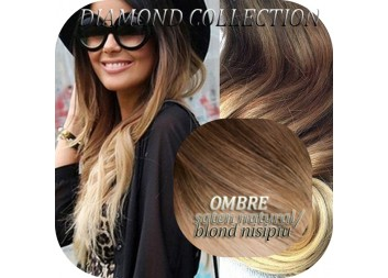 Studio Mayo Blog Archive Extensii Par Natural Ombre